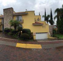 Propiedad similar 1281715 en Villa Coral.