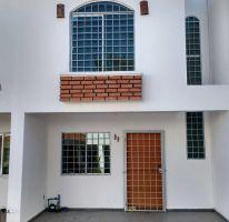 Foto de casa en venta en Nuevo México, Zapopan, Jalisco, 1846222,  no 01