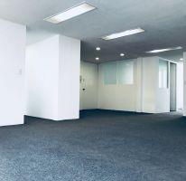 Foto de oficina en renta en Roma Sur, Cuauhtémoc, Distrito Federal, 4572255,  no 01