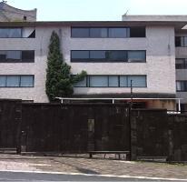 Foto de departamento en venta en Colina del Sur, Álvaro Obregón, Distrito Federal, 2743008,  no 01