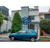 Foto de casa en venta en Lomas Estrella, Iztapalapa, Distrito Federal, 1619057,  no 01