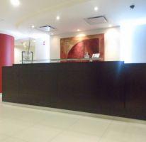 Foto de oficina en renta en Polanco III Sección, Miguel Hidalgo, Distrito Federal, 3036551,  no 01
