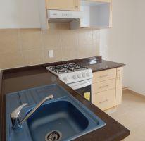 Foto de departamento en venta en Santa Maria Nonoalco, Benito Juárez, Distrito Federal, 4703504,  no 01