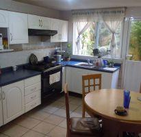 Foto de casa en venta en Miguel Hidalgo 4A Sección, Tlalpan, Distrito Federal, 3935709,  no 01