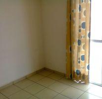 Foto de casa en condominio en venta en Paseos del Campestre, San Juan del Río, Querétaro, 4498926,  no 01