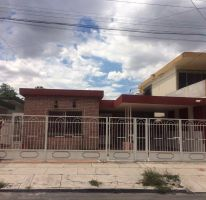 Foto de casa en venta en Mitras Centro, Monterrey, Nuevo León, 2068750,  no 01