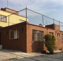 Foto de casa en renta en Olivar de los Padres, Álvaro Obregón, Distrito Federal, 4394059,  no 01