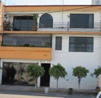 Foto de casa en venta en Miguel Hidalgo, Tlalnepantla de Baz, México, 1009663,  no 01