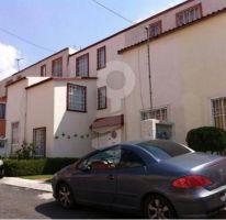 Foto de casa en venta en Coacalco, Coacalco de Berriozábal, México, 2177330,  no 01