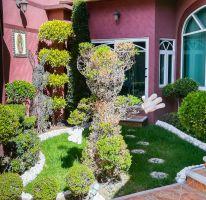 Foto de casa en venta en Bosques de Aragón, Nezahualcóyotl, México, 4419707,  no 01