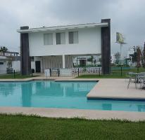 Foto de casa en venta en Misión San Jose, Apodaca, Nuevo León, 2012222,  no 01
