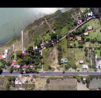Foto de terreno habitacional en venta en Ajijic Centro, Chapala, Jalisco, 1558549,  no 01
