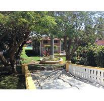 Foto de casa en venta en  66, brisas de cuautla, cuautla, morelos, 1641054 No. 01