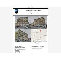 Foto de departamento en venta en  66, centro industrial tlalnepantla, tlalnepantla de baz, méxico, 2702676 No. 01