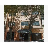 Foto de departamento en venta en  66, cuauhtémoc, cuauhtémoc, distrito federal, 2148720 No. 01