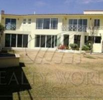 Foto de casa en venta en 66, la virgen, metepec, estado de méxico, 887513 no 01