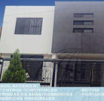 Propiedad similar 2474905 en Lomas de Cumbres 1 Sector.