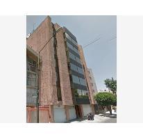 Foto de departamento en venta en  66, paseos de taxqueña, coyoacán, distrito federal, 2667191 No. 01