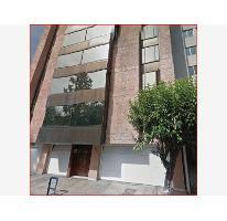 Foto de departamento en venta en  66, paseos de taxqueña, coyoacán, distrito federal, 2697540 No. 01
