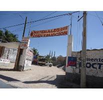 Foto de casa con id 387988 en venta en carretera nacional ochimilco oatetpec 66 rancho nuevo no 01