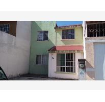 Foto de casa en renta en  66, siglo xxi, veracruz, veracruz de ignacio de la llave, 2679736 No. 01