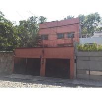 Propiedad similar 2711326 en Francisco I Madero # 66.