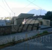 Foto de departamento en renta en 66, vista hermosa, monterrey, nuevo león, 887641 no 01