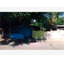 Foto de terreno comercial en venta en  660, el vergel, veracruz, veracruz de ignacio de la llave, 2665108 No. 01