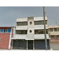 Foto de casa en venta en  660, vallejo, gustavo a. madero, distrito federal, 2779004 No. 01