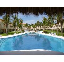 Foto de casa en venta en  661, alfredo v bonfil, acapulco de juárez, guerrero, 629674 No. 01