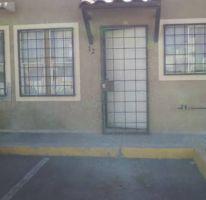 Foto de casa en venta en Real del Cid, Tecámac, México, 4404509,  no 01