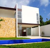 Foto de casa en venta en Playa Magna, Solidaridad, Quintana Roo, 1718081,  no 01