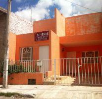 Foto de casa en venta en Arenales Tapatíos, Zapopan, Jalisco, 3888206,  no 01