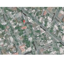Foto de casa en venta en  663, miguel hidalgo, tecomán, colima, 2697605 No. 01