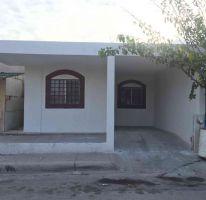 Foto de casa en venta en Alamedas I, Chihuahua, Chihuahua, 4258128,  no 01