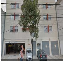 Foto de departamento en venta en Mixcoac, Benito Juárez, Distrito Federal, 4616486,  no 01