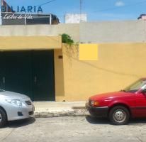 Foto de casa en venta en Tequisquiapan, San Luis Potosí, San Luis Potosí, 2814789,  no 01