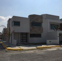 Foto de casa en venta en La Moraleja, Pachuca de Soto, Hidalgo, 1961361,  no 01