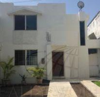 Foto de casa en venta en 66422, balcones de anáhuac sector 1, san nicolás de los garza, nuevo león, 2067187 no 01