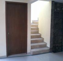 Foto de casa en venta en El Trébol, Tarímbaro, Michoacán de Ocampo, 1310687,  no 01