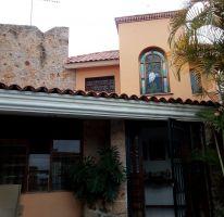 Foto de casa en venta en Bugambilias, Zapopan, Jalisco, 4533513,  no 01