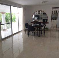 Foto de casa en venta en Lomas de Cocoyoc, Atlatlahucan, Morelos, 1954825,  no 01