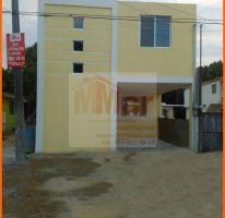 Foto de casa en venta en Enrique Cárdenas Gonzalez, Tampico, Tamaulipas, 4533686,  no 01