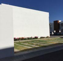 Foto de departamento en venta en Juriquilla Santa Fe, Querétaro, Querétaro, 4573241,  no 01