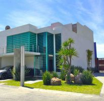 Foto de casa en venta en Real del Valle, Pachuca de Soto, Hidalgo, 1071217,  no 01