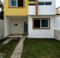 Foto de casa en venta en Casasano, Cuautla, Morelos, 1957161,  no 01