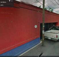 Foto de casa en venta en Pueblo de los Reyes, Coyoacán, Distrito Federal, 2470382,  no 01