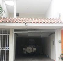 Foto de casa en venta en Sanchez Celis, Mazatlán, Sinaloa, 2200991,  no 01
