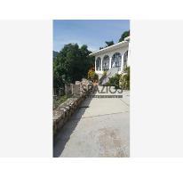 Foto de casa en venta en  667, 20 de noviembre, acapulco de juárez, guerrero, 2840566 No. 01