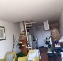 Foto de departamento en venta en Roma Norte, Cuauhtémoc, Distrito Federal, 4626478,  no 01
